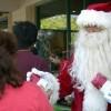 Honolulu Hawaii Based Santa Claus'
